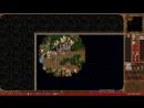 Wake of Gods map 200% 1-4 tier creatures challenge