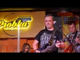 10. Aerosmith - Pink Cover Школа Рока Харьков