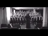 Омский детский хор ГрОб