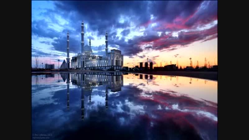 Куран Газиз Ахмет Сура Нажм красивое чтение_low.mp4