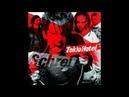 Tokio Hotel - Ich Bin Nich' Ich (HD)