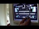 Инструкция по эксплуатации УКВ-ДВ 2-х этажный вагон