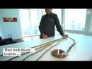 Индус отрезал ногти длиной 9 м которые отращивал 66 лет