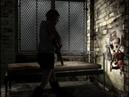[PS2] Silent Hill 3 [Easy-Easy] - 10. Госпиталь Брукхэвен. Любовные письма и телефонный разговор