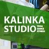 KALINKA   школа танца   фитнес   йога в Омске