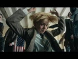 Clean Bandit - Mama (feat. Ellie Goulding) [Official Video]