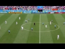 57. Round of 8. Uruguay - France HDTVRip