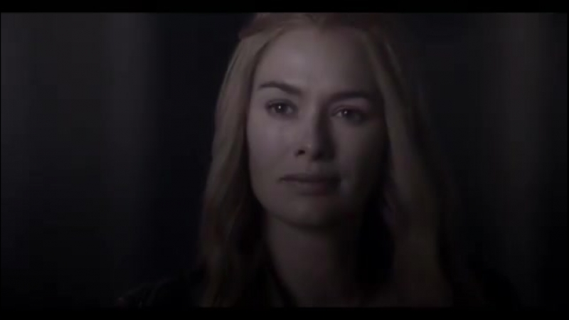 Cersei lannister / game of thrones vine
