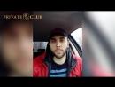Руслан Латыпов отзыв о вебинаре Арбитраж трафика Вконтакте от 0 до Pro