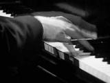 Dave Brubeck Quartet - Koto Song