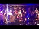 MiyaGi Andy Panda - Kriminal (Live) НОВЫЙ ТРЕК