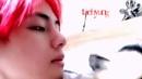 BTS - TAEHYNG JUNGKOOK /Blow Your Mind\ (TAEKOOK, VKOOK, KOOKV MOMENTS)