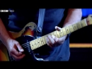 David Gilmour - Rattle That Lock - Later - BBC Two (720p).mp4