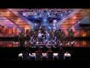 Da Republik_ Dance Group From Dominican Republic Chases American Dream - Americas Got Talent 2018