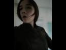 Анастасия Бархатова - Live