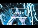Billie Eilish(빌리 아일리시) - You should see me in a crown | azit live session (아지트 라이브 세션) 15