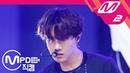 [MPD직캠] 방탄소년단 제이홉 직캠 'FAKE LOVE' (BTS J-HOPE FanCam) | @MCOUNTDOWN_2018.6.7