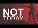 Z nation » not today