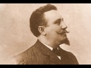 Mario Gilion - O muto asil (1906 version)