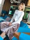 Анна Тарнавская фото #26