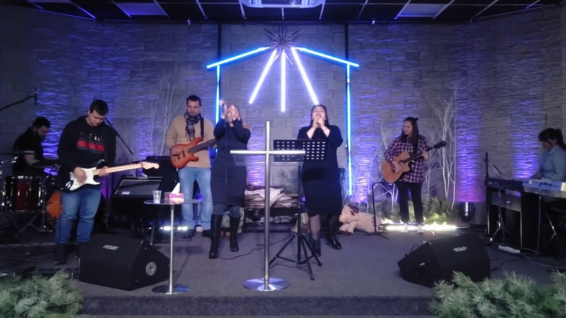 EXIT WORSHIP — В этой сухой земле All my fountains