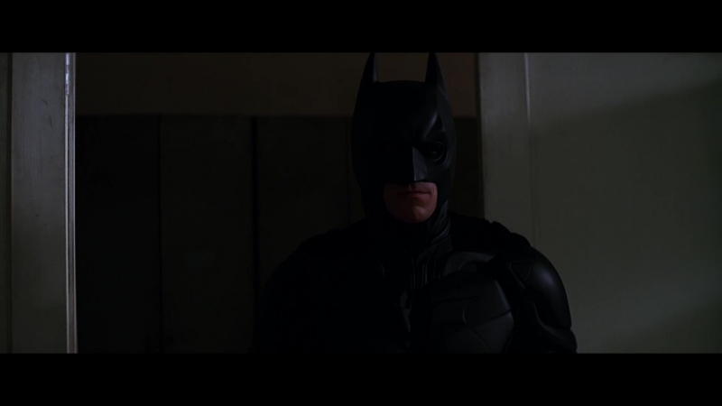 Tdkr.p1 ♫ FMV-видеоклип по The Dark Knight Trilogy
