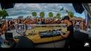 Lucas Blanco live at P12 Brasil 2018 [FULL HD]