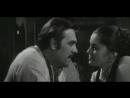 «До последней минуты» (1973) - политическая драма, реж. Валерий Исаков
