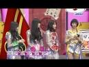 Momoclo Dan Zenryoku Gyoushuku Director's Cut Version Vol.3_1 [2012.11.09]