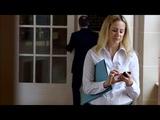 FACE2FACE PRE-INTERMEDIATE SECOND EDITION VIDEO 3