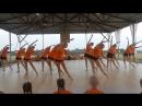 Проект Новая высота : Танцор года (14-18) - Полина Новикова (Ансамбль Смайл , ДМ Купчино )