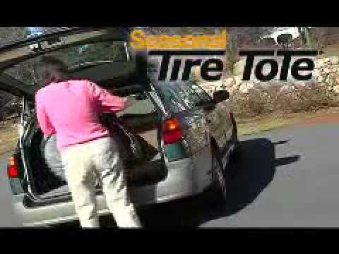 Чехлы для колес Clean Tires