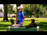 Weird Al Yankovic - White n' Nerdy