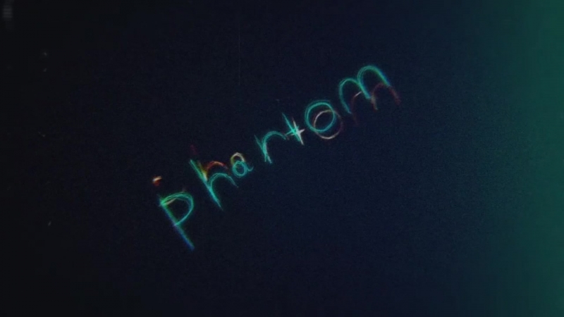 Phantom World [A.M.V] - Hikkan