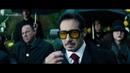 Deadpool 2 - Opening Scene 2018 Full Movie HD