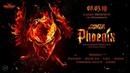 Pirate Station Phoenix Trailer