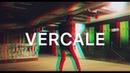 VERCALE - Промо-тизер (скоро новые видео)