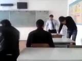 Учитель года (6 sec)