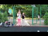 Клип родителей и учителей для выпускников 11