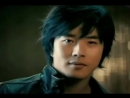 Que Ironia by Kwon Sang-woo.mp4