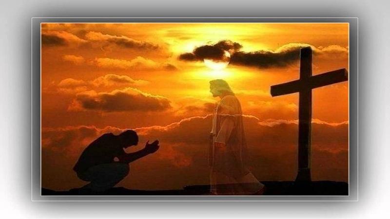 ДАЙ НАМ БОГ ДИАНА ГУРЦКАЯ ДАЙ НАМ БОГ