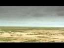 Band ODESSA - Каракум. 80-м посвящается