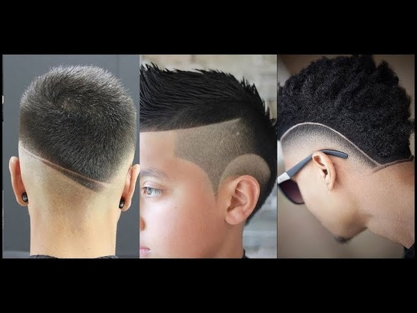 Best barber in the world 2017 U S A 💈 Grooming Page Ep 216