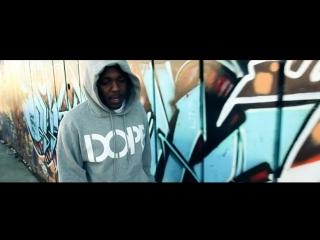Trae Tha Truth - I'm On 2.0 (feat. Big K.R.I.T., Jadakiss, J.Cole, Kendrick Lamar, B.o.B., Tyga, Gudda Gudda, Bun B, Mark Morris