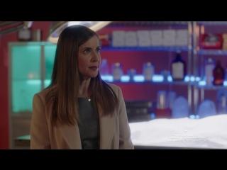 Расследование Хейли Дин: 2 + 2 = убийство (2018) HDTVRip 720p