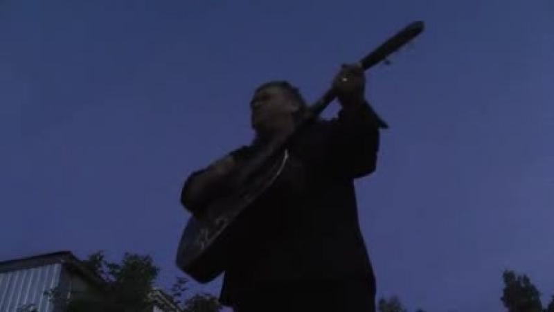 001_срочно делать песню певцу пророку сан бою на эту мелодию,
