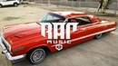 2Pac HomeBoyz ft The Outlawz Prod by Dr Dre