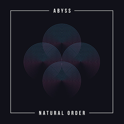 Abyss альбом Natural Order