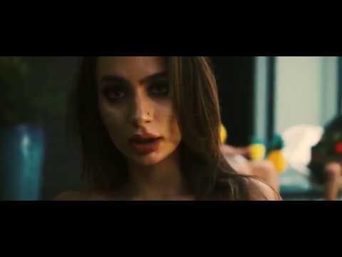 Yung Pinch - Piña Colada (Prod. Sledgren Deedotwill)[Official Music Video]