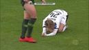 Essen 0 5 Wolfsburg Match highlights Bundesliga 23rd September 2018